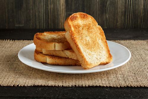 firinda-tost