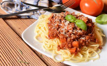Mükemmel Spagetti Nasıl Pişirilir?