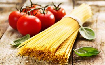 Spagetti Nasıl Haşlanır?