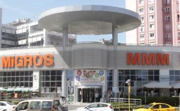 Migros 62. Yılını Müşterileriyle Kutluyor!