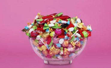 Migros'ta Tüm Çikolata ve Şekerlemelerde 3 Al 2 Öde!