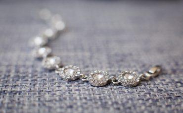 Diş Macununun Farklı Kullanımları: Gümüş Parlatma