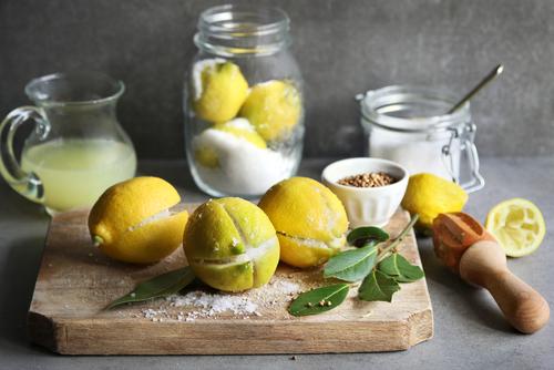 limon-tursusu