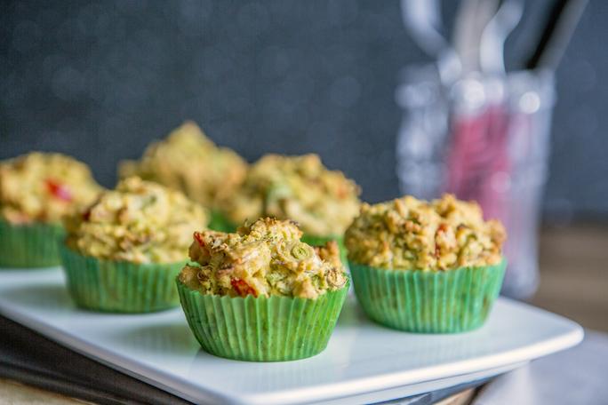 pirasali-muffin