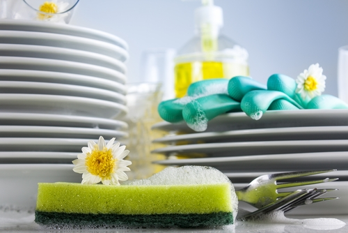 bulasik-deterjani