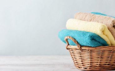 Meltem Açıkel'den Doğal Çamaşır Deterjanı