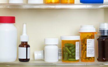 Prostat Kanserinde Tedavi Yöntemleri Nelerdir?