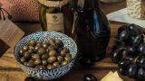 Küçük Bi' Gastronomi Turu: Kaşık Kaşık Anadolu
