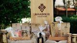 Köy Kahvaltılarını Özleyen Var mı? Sofralarımıza Anadolu'dan Miras 5 Kahvaltılık