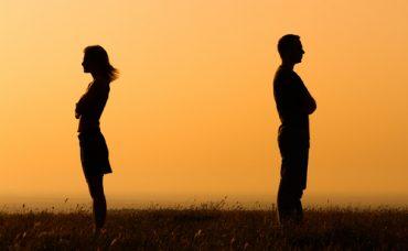 Yüksel Yangel Anlatıyor; Anlaşmalı Boşanma Şartları