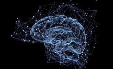 Beyin Tümörü Nedir, Türleri Nelerdir?