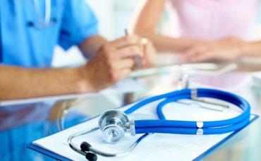 Prostat iltihabı nedir, belirtileri ve tedavi yöntemleri nelerdir?