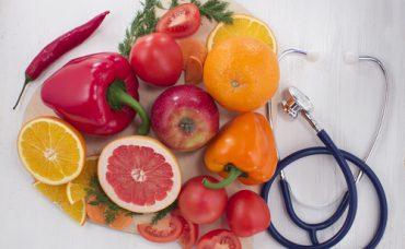Kalp ve Damar Sağlığını Korumak İçin Ne Yapılmalı?