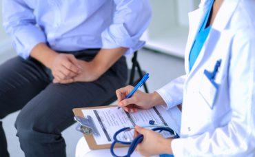 Sistit nedir, belirtileri ve tedavi yöntemleri nelerdir?