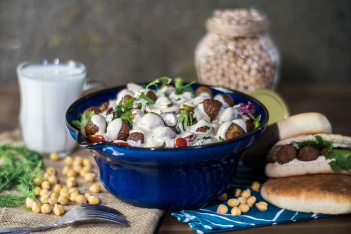 falafelli-bahar-salatasi