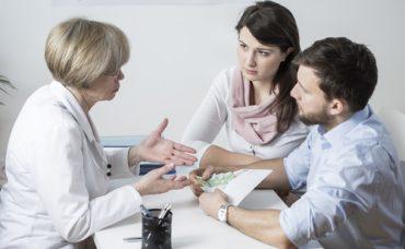 Embriyoların Hangi Günde Transfer Edileceğine Nasıl Karar Verilir?