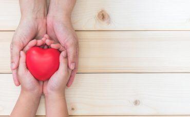 Çocuklarda Astım Nasıl Tedavi Edilir?