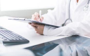 Gastroenteroloji Bölümü Hangi Organların Hastalıklarını İnceler?