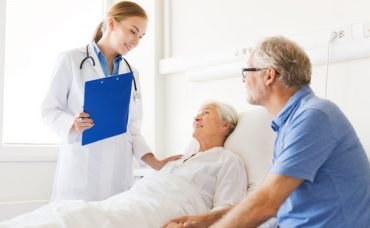 Gastroskopi Nedir, Hangi Hastalıkların Teşhisinde Kullanılır?