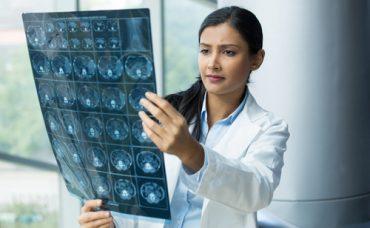 Mide Kanseri Nasıl Teşhis Edilir, Tedavisi Nasıldır?