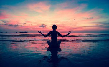 Yogaya Başlamadan Önce Nasıl Hazırlanmalı?