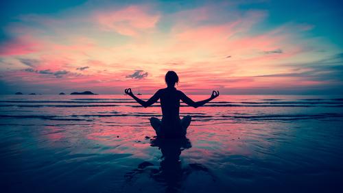 saglikli-yasam-yoga