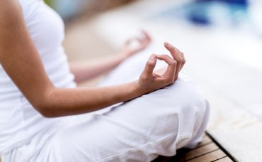 Meditasyon Nasıl Yapılmalı?