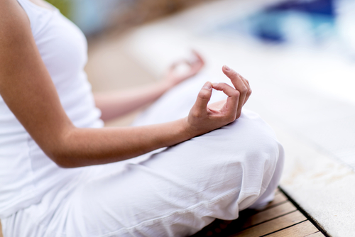 yoga-hakkinda