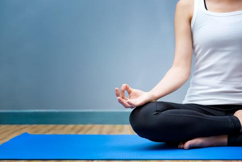yoga-kiyafetleri