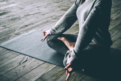 yoga-nedir