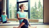 Yüz Yogası ile Kırışıklara Meydan Okuyun