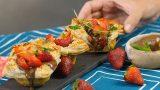 Bu Hafta MigrosTV Mutfağından Neler Pişirsek?