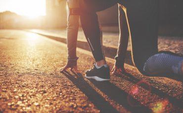 Spor Yaralanmalarında İlk Yardım