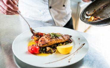 Balık Pişirirken Nelere Dikkat Edilmeli?