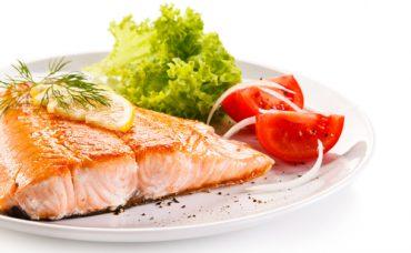Balık Ve Yoğurt Beraber Yenir Mi?