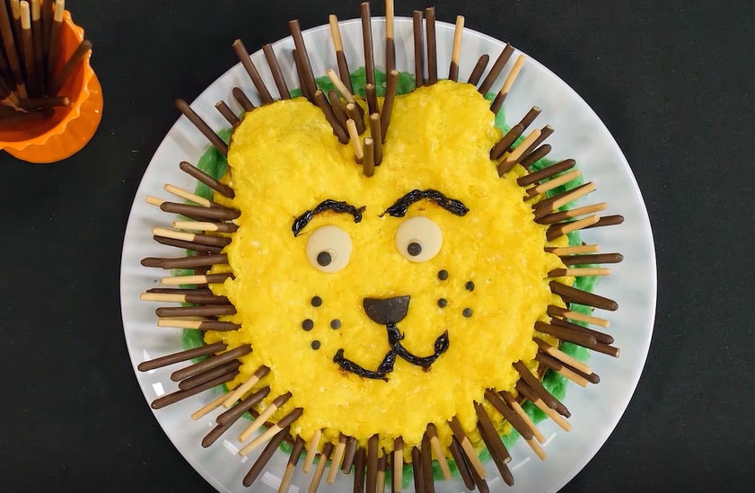 aslan-pasta