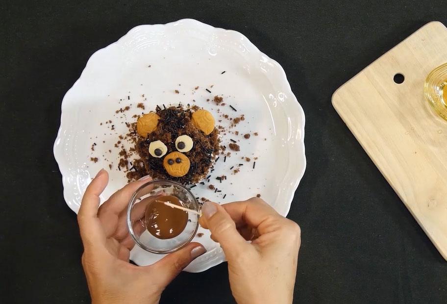 cupcake-maymuncuk
