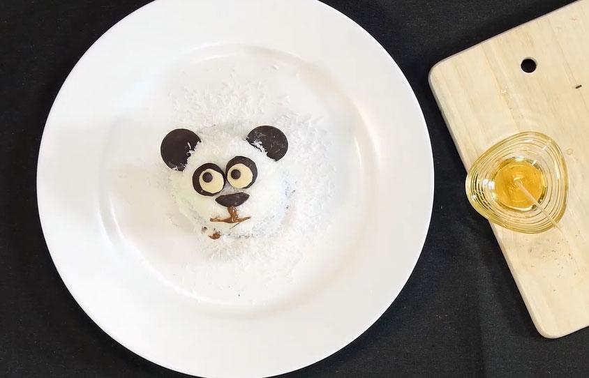 cupcake-panda