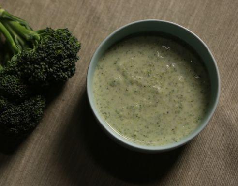 brokoli_corbasi_tarifi