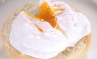 Mikrodalgada Kolay Yumurta Nasıl Yapılır?