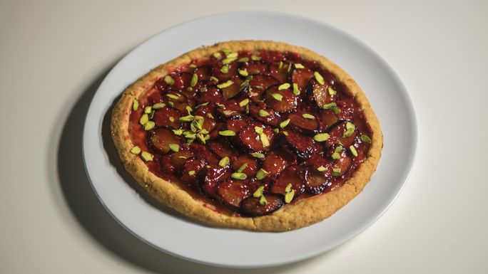 murdum-erikli-pizza