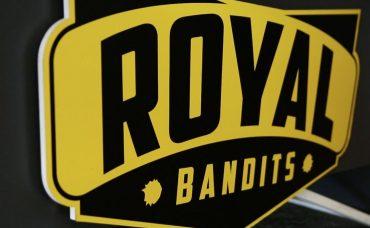 Royal Bandits Takımı İçin E-nerji Paketleri Migros'tan!