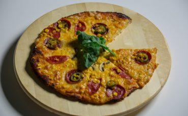 Mükemmel Pizza Hamuru Yapma Kılavuzu