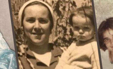 Anneler Günü: #teşekkürlerannem
