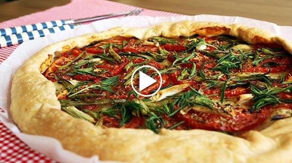 domatesli-pizza