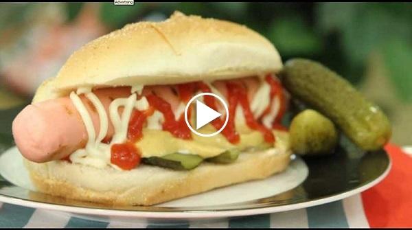 piknik-sandvic