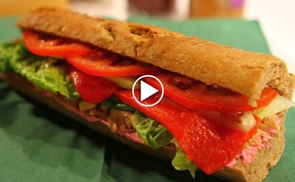 sandvic1