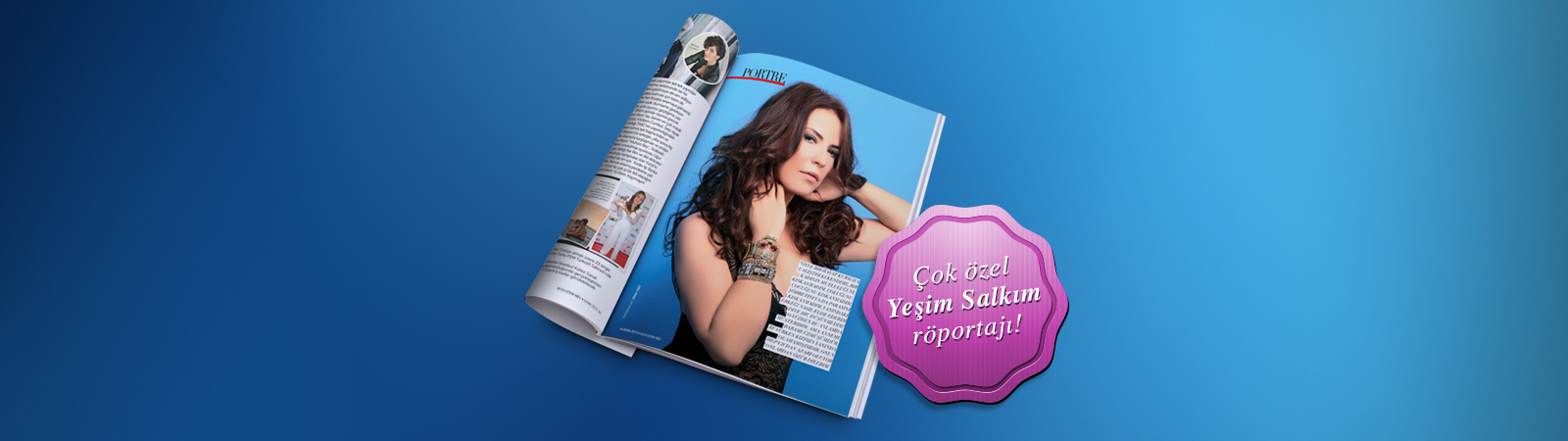 yesim_salkım_slider copy