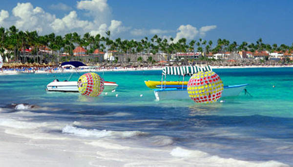 dominican-republic-210024