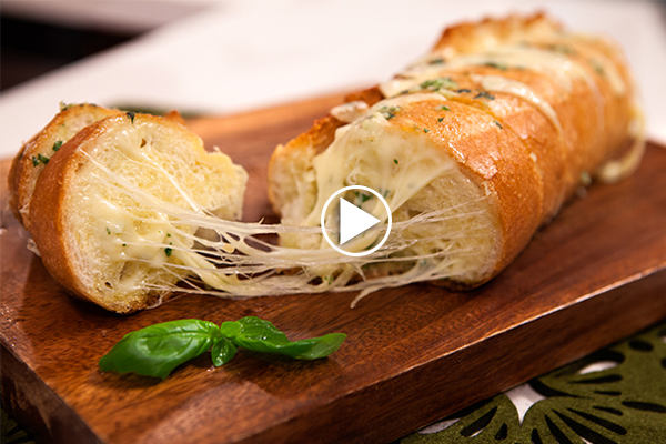 ekmek-tarifi